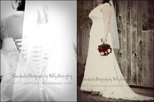 Brides2pic