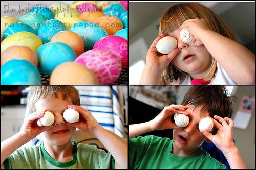 Easterkids